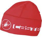 Castelli Viva Thermo Skully Hat