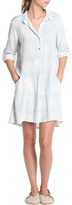 Papinelle Cosmos Nightshirt
