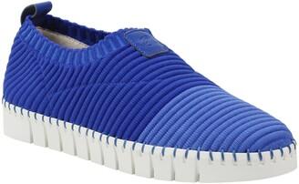 J. Renee Donnia Slip-On Sneaker