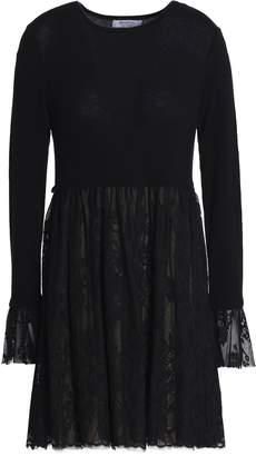 Bailey 44 Short dresses - Item 34958039VO