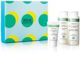 REN EverCalm Gift Set