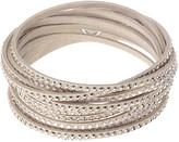 Designteam BUF Slake Silk Bracelet