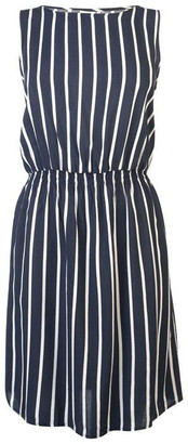 JDY Smock Dress