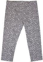 JCPenney Total Girl® Print Capri Leggings - Girls 4-16