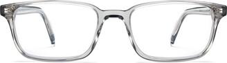 Warby Parker Wilkie