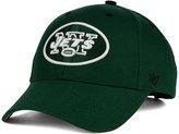 '47 New York Jets Audible MVP Cap