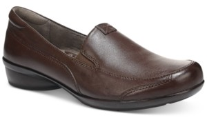 Naturalizer Channing Flats Women's Shoes