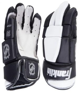 Franklin Sports Nhl Hg 150 Hockey Gloves