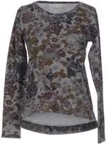 40weft Sweatshirts - Item 12028379