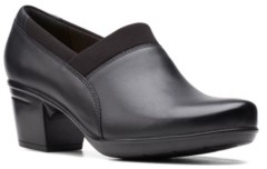 Clarks Collection Women's Emslie Summit Shooties Women's Shoes