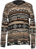 Laneus Sweaters - Item 39749486