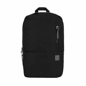 Incase Designs Incase Compass Backpack Black