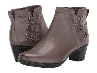 Cobb Hill Kailyn Ankle Boot