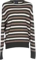 Hackett Sweaters - Item 39756786