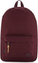 Herschel Winlaw Cordura® backpack