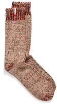 Hunter 'Mouline' Midcalf Socks (Women)