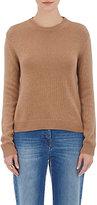 Valentino Women's Studded Cashmere Sweater