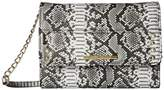 Steve Madden Bmarcie Pearls - Wallet on A String