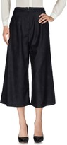 Manostorti Casual pants - Item 36891111