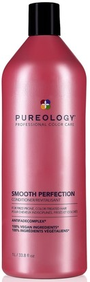 Pureology Smooth Perfection Conditioner 1000ml