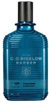 C.O. Bigelow 'Barber - Elixir Blue' Cologne