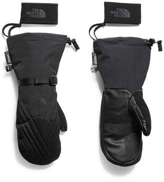 The North Face Montana GORE-TEX(R) Mitt