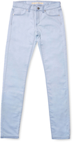 Joe's Jeans Sun Dry Sweat Jeggings