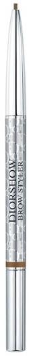 Christian Dior 'Diorshow' Brow Styler - 001 Universal Brown