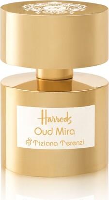 Tiziana Terenzi Oud Mira Extrait De Parfum