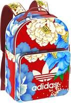 adidas Women's Originals Farm Classic Backpack