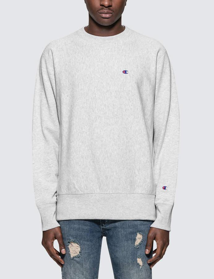 53e4b823b90a High Collar Hoodie Men - ShopStyle UK