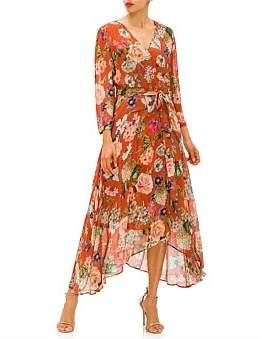 Marella Mogador Dress
