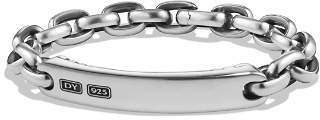 David Yurman Streamline Bracelet