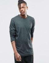 adidas Street Modern Long Sleeve T-Shirt AY9193