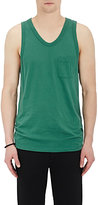 Alexander Wang MEN'S COTTON JERSEY TANK