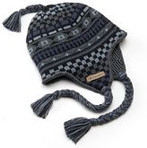 Columbia Thermal Fleece Knit Trapper Hat - Women