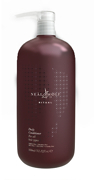 Neal & Wolf Ritual Daily Conditioner 950ml