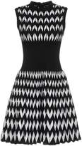 Alaia Short dresses - Item 34749624