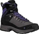 "Vasque Saga GORE-TEX 8"" Waterproof Hiking Boot (Women's)"