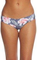 Stone Fox Swim Flor Gitano Big Island Bikini Bottom 8155765