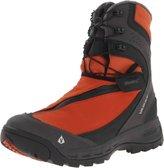 Vasque Men's Arrowhead Ultra Dry Snow Boot