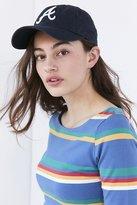 American Needle Ballpark Variant Baseball Hat