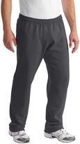 Port & Company Men's Classic Sweatpant L