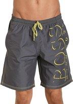 HUGO BOSS Men's Killifish Swim Trunks Shorts