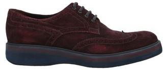 BLU|BARRETT by BARRETT Lace-up shoe