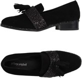 Jeffrey Campbell Loafers - Item 11195884