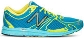 New Balance Women's 1400 Sneakers from Finish Line