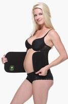 Women's Belly Bandit Post-Pregnancy Belly Wrap