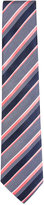 Countess Mara Men's Beacon Stripe Tie