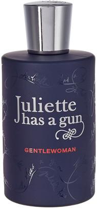 Juliette Has a Gun Gentlewoman Women's 3.3Oz Eau De Parfum Spray